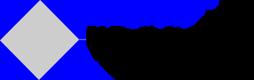 moldingmachineservices.com